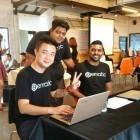 หางาน สมัครงาน Ematic Solutions 5