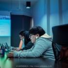 หางาน สมัครงาน เอนโทรนิก้า จำกัด 4