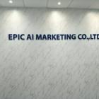 หางาน สมัครงาน EPIC AI MARKETING 6