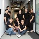 หางาน สมัครงาน Farmacy HK 3