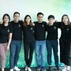 หางาน สมัครงาน Farmacy HK 1