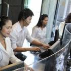 หางาน สมัครงาน fcc services 2