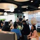 หางาน สมัครงาน บริษัท ฟูจิตสึ ประเทศไทย จำกัด 3