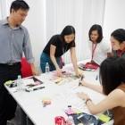 หางาน สมัครงาน บริษัท ฟูจิตสึ ประเทศไทย จำกัด 6