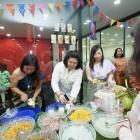 หางาน สมัครงาน บริษัท ฟูจิตสึ ประเทศไทย จำกัด 4