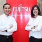 หางาน สมัครงาน บริษัท ฟูจิตสึ ประเทศไทย จำกัด 1