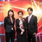 หางาน สมัครงาน บริษัท ฟูจิตสึ ประเทศไทย จำกัด 2