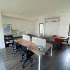 หางาน สมัครงาน GambitGhost Studio 1