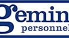 หางาน สมัครงาน Gemini Personnel Recruitment 1