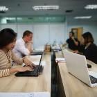 หางาน สมัครงาน Go Digital 3