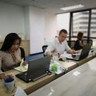 หางาน สมัครงาน Go Digital 2