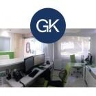 หางาน สมัครงาน GoKapital 1