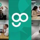 หางาน สมัครงาน GoPR 3
