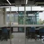 หางาน สมัครงาน GRE Composites 6