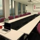 หางาน สมัครงาน Hakuhodo Asia Pacific 3