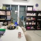 หางาน สมัครงาน HiSeoul cosmetic 2