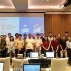 หางาน สมัครงาน Hitachi Solutions Asia Pacific 5