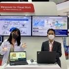 หางาน สมัครงาน Hitachi Solutions Asia Pacific 3