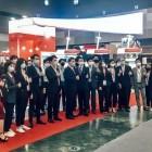 หางาน สมัครงาน Hitachi Solutions Asia Pacific 2