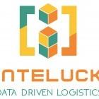 หางาน สมัครงาน Inteluck Pte 1