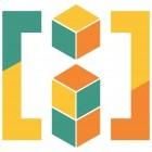 หางาน สมัครงาน Inteluck Pte 2
