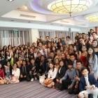 หางาน สมัครงาน Intesys Company 2