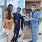หางาน สมัครงาน Intesys Company 5