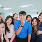 หางาน สมัครงาน Intesys Company 4