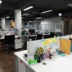 หางาน สมัครงาน ไอสไตล์รีเทล ประเทศไทย จำกัด 2