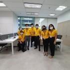 หางาน สมัครงาน KB J Capital 4