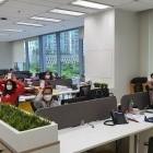 หางาน สมัครงาน KB J Capital 5