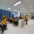 หางาน สมัครงาน KB J Capital 2
