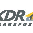 หางาน สมัครงาน KDR 1