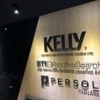 หางาน สมัครงาน Kelly Services Staffing Recruitment Thailand 1