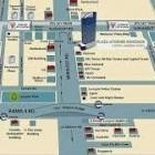 หางาน สมัครงาน Luxe Property 3