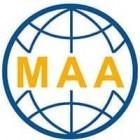 หางาน สมัครงาน MAA Group 2
