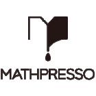 หางาน สมัครงาน Mathpresso 1