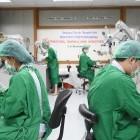 หางาน สมัครงาน MEDEL Medical 4