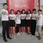 หางาน สมัครงาน MEDEL Medical 6
