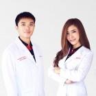 หางาน สมัครงาน MEDEL Medical 1