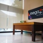 หางาน สมัครงาน Megazy 2
