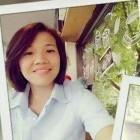 หางาน สมัครงาน เมอร์เซเดส เบนซ์ ประเทศไทย จำกัด 13