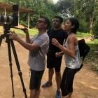 หางาน สมัครงาน Albatross Film Service 7