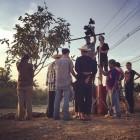 หางาน สมัครงาน Albatross Film Service 4