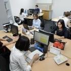 หางาน สมัครงาน นิโอ ทาร์เก็ต จำกัด 7