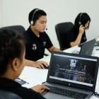 หางาน สมัครงาน นินจาแวน 4