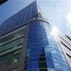 หางาน สมัครงาน Nova Asset management 1