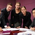 หางาน สมัครงาน ออนิกซ์ 3