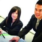 หางาน สมัครงาน ออนิกซ์ 7