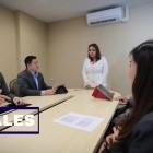 หางาน สมัครงาน ออพติโม พร็อพเพอร์ตี้ จำกัด 5